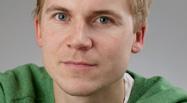 Erik Haastrup Müller