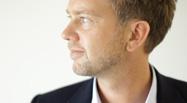 Kasper Guldager Jørgensen