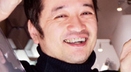Hiroshi OTA
