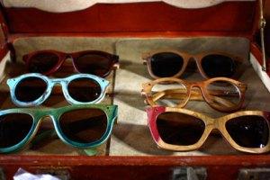 Holloway Eyewear 4