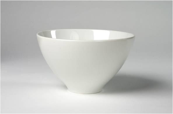 Recycled ceramics by Gifu Prefectural Ceramics Research Institute