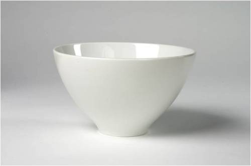 Recycled ceramics by Gifu Prefectural Ceramics Research Institute