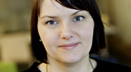 Jannie Rosenberg Bendsen