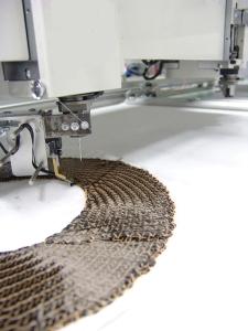 laying fiber technology - www.tajima.de:en:index.html