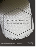 Material Matters - New Materials in Design