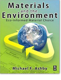 Materials and the environment - Eco informed Material Choice