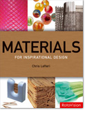 Materials for Inspirational Design
