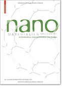 Nano Materials In Architecture - Interior Architecture and Design