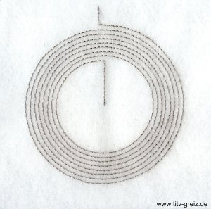 Needle pointed antenna - www.titv-greiz.de
