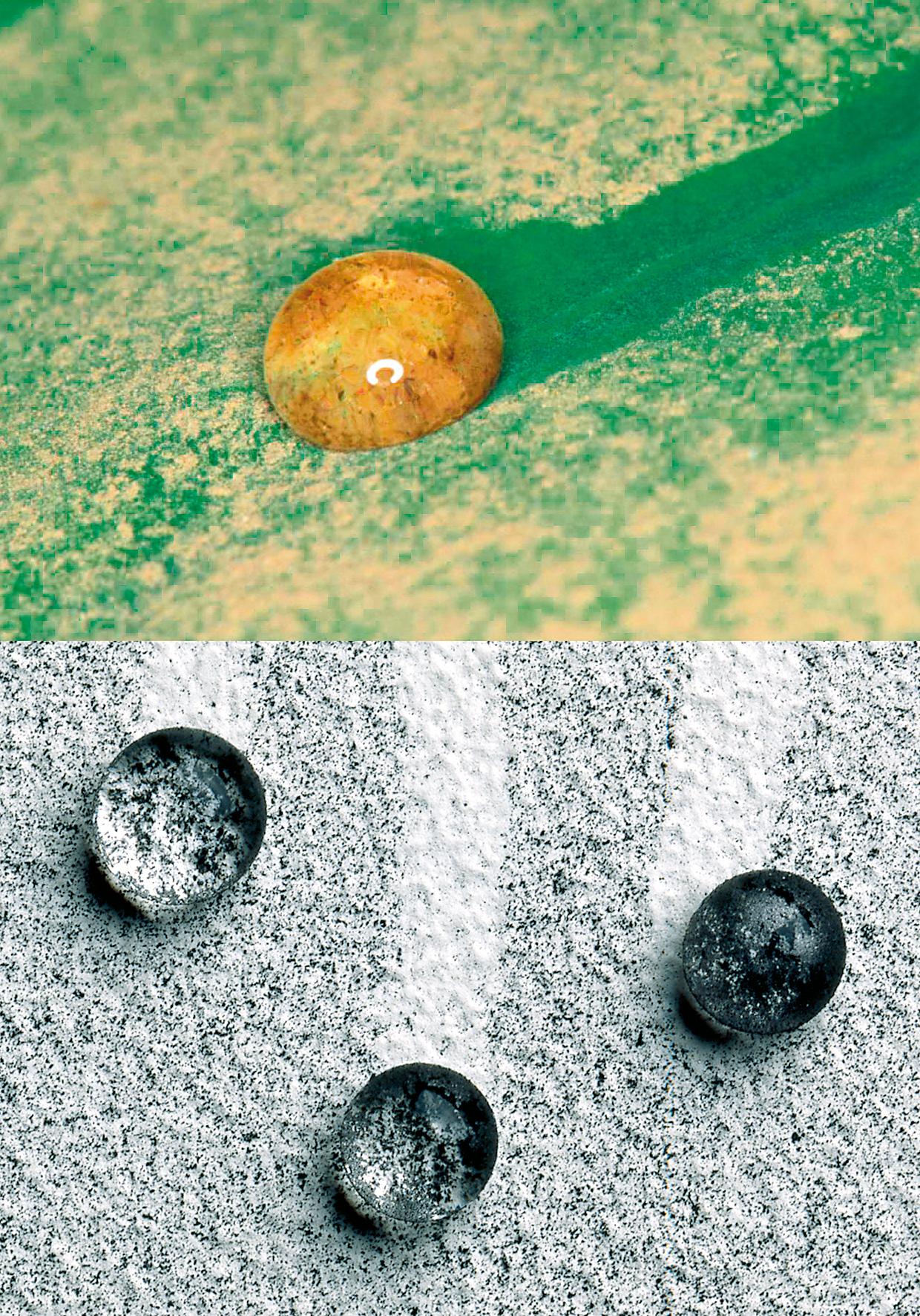 Hello Nanomaterials Towards Cultural R Evolution Hello Materials Blog