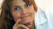 Anja Margrethe Bache