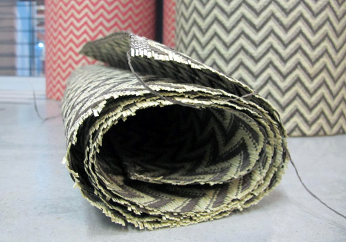 Chaguar Textile
