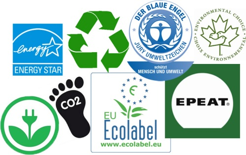 Eco labels – consumer empowerment or an opportunity for greenwash?