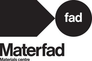 barna_logos_FAD_MATERFAD
