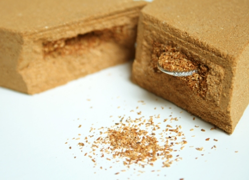Sand-made-packaging