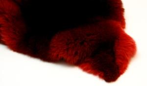 Orylag fur