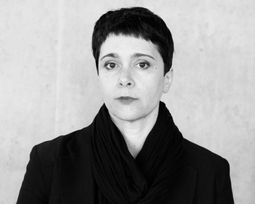 Elodie Ternaux