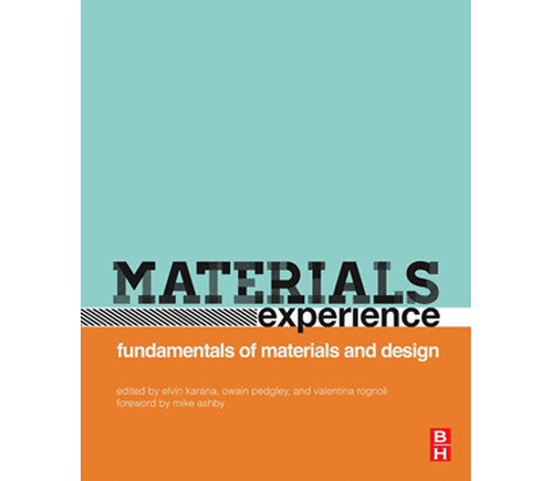 materials_-experience2