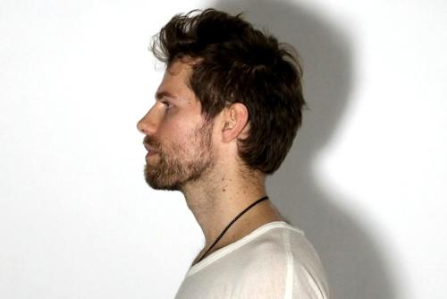 MADS HANSEN Profilbillede tilpasset